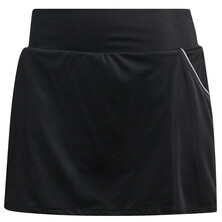 Adidas Women's Club Skirt Black