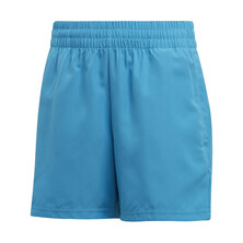 Adidas Boy's Club Short Blue