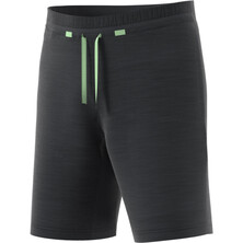 Adidas Mens New York Shorts Carbon