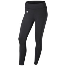 Adidas Women's Club Tights Black