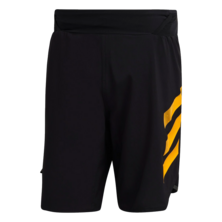 Adidas Men's Agravic All A Shorts
