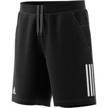 Adidas Club Men's Short Black White