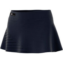 Adidas Stella Mccartney Women's Skirt Legend Blue