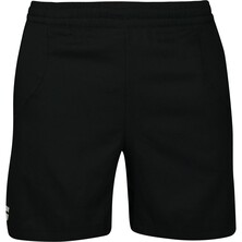 Babolat Core Short Boy's Black