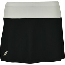 Babolat Core Skirt Women's Black