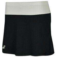 Babolat Core Long Skirt Women's Black