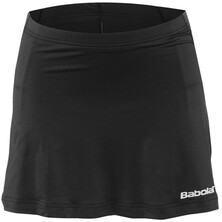 Babolat Skort Match Core Girl - Black