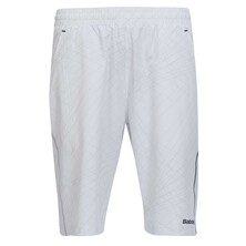 Babolat Match Performance Men's Short X-Long White