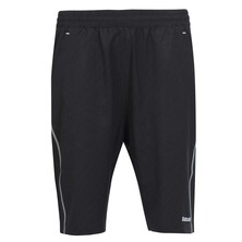 Babolat Match Performance Men's Short X-Long Dark Grey