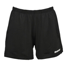 Babolat Short Match Core Girl - Black