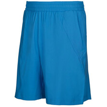Babolat Core Short 8 Inch Men's Drive Blue