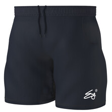 Eye Rackets Performance Line Men's Shorts Blue White