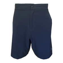 Eye Rackets Legend Shorts