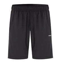 Head Reach Vision Short Men's - Black