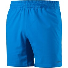Head Men's Club Short Blue