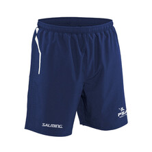 Salming PSA Pro Training Shorts Navy