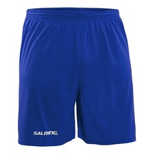 Salming Men's Core Shorts - Royal Blue