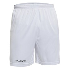 Salming Men's Core Shorts - White
