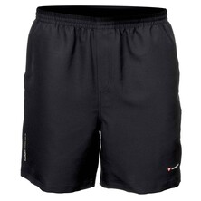 Tecnifibre Cool Short Boys Black