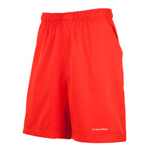 Tecnifibre X-Cool Short Boys Fire
