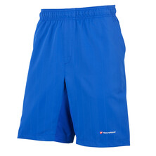 Tecnifibre X-Cool Short Boys Cobalt