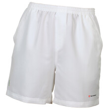 Tecnifibre Cool Short Boys White