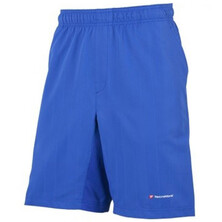 Tecnifibre X-Cool Men's Short Blue