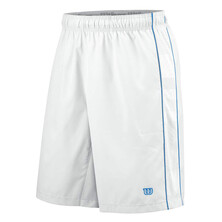 Wilson Men's Specialist Pnl 10 Short White
