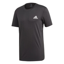 Adidas Escouade Men's T-Shirt - Black