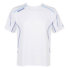 Babolat T-Shirt Match Core Men - White