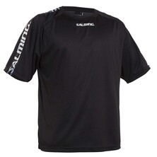Salming Training Shirt Black
