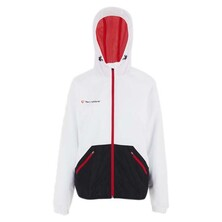 Tecnifbre Women's Flash Light Hoody