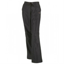 Tecnifibre Lady Light Pant Black