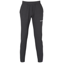 Tecnifibre Men's Knit Pants 2020 Black Heather