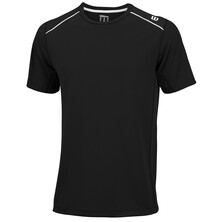 Wilson NVision Elite Men's Crew Black