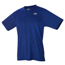 Yonex YTM2 Men's Crew T-Shirt Royal Blue