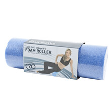 Fitness Mad 18inch Foam Roller 15cm Diameter
