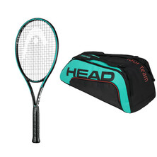 Head Gravity S & Tour Team 9R Bundle