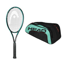 Head Gravity Tour & Tour Team 12R Bundle