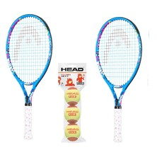 "Head Tennis Maria 21"" Home Leisure Kit Bundle"