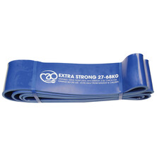 Fitness Mad Power Resistance Loop Extra Strong
