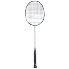 Babolat Satelite Power Badminton Racket