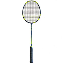 Babolat Powerlite Badminton Racket