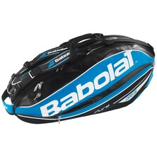Babolat Pure Drive RH X6 Racket Bag