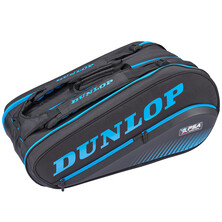 Dunlop PSA Series Performance Thermo 12 Racket Bag LTD Edition