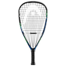 Head Graphene Touch Radical 160 Racketball Racket