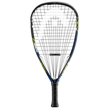 Head Graphene Touch Radical 180 Racketball Racket