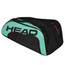 Head Gravity Tour Team 12R Monstercombi Racket Bag