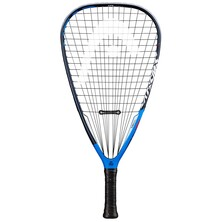 Head Graphene 360 Extreme 155 Racketball Racket
