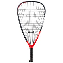 Head Graphene 360 Extreme 175 Racketball Racket